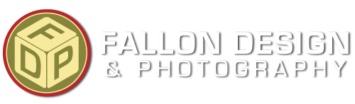 FALLON DESIGN & PHOTOGRAPHY
